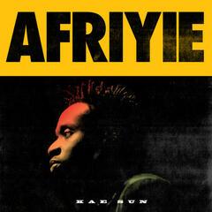 AFRIYIE
