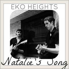 Natalie's Song - Single