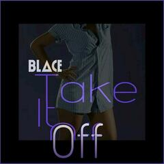 Take It Off - Single