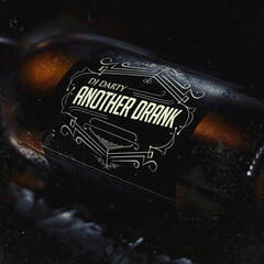 Another Drank - Single