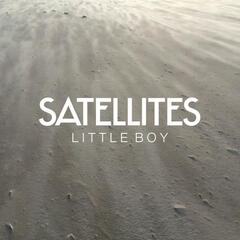 Little Boy - Single