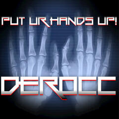 Put Ur Hands Up! - Single