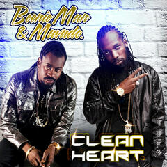 Clean Heart - Single