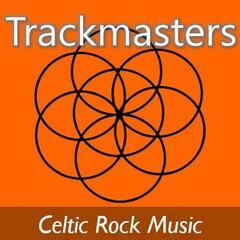 Trackmasters: Celtic Rock Music