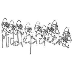 Middlepicker