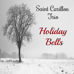 Holiday Bells - Single
