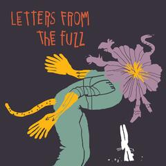Letters From the Fuzz