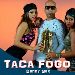 Taca Fogo - Single