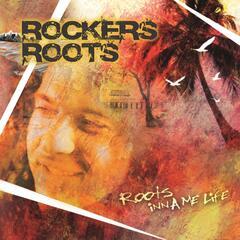 Roots Inna Me Life