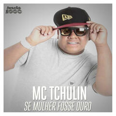 Se Mulher Fosse Ouro - Single