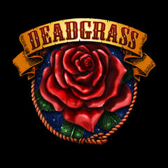 Deadgrass - EP