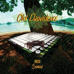 Old Providence - EP