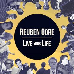 Live Your Life - Single