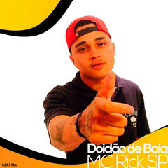 Doidão de Bala - Single