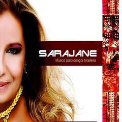 Música para Dançar Brasileira