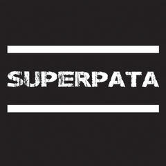 Superpata - Single