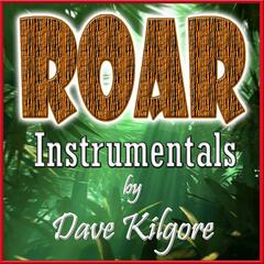 Roar (Originally Performed by Katy Perry) [Instrumental Karaoke] - Single