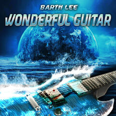 Wonderful Guitar