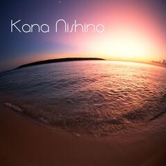 Kana Nishino - Single