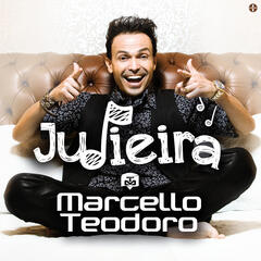 Judieira