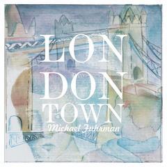 London Town - Single