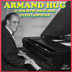 Armand Hug & His New Orleans Dixielanders