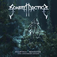 Ecliptica Revisited: 15th Anniversary Edition