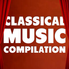 Classical Music Compilation