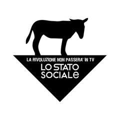 La rivoluzione non passerà in tv