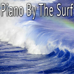 Piano by the Surf