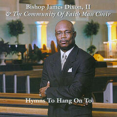 Hymns to Hang On To
