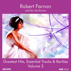 Greatest Hits, Essential Tracks & Rarities Volume 2