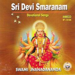 Sri Devi Smaranam
