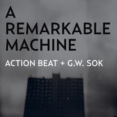 A Remarkable Machine
