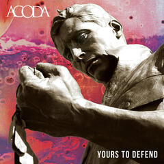 Yours to Defend