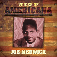 Voice Of Americana: Joe Medwick
