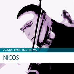 Complete Guide to Nicos