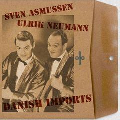 Danish Import