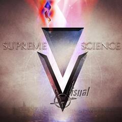 Supreme Science