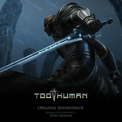 "Recovering the Past (From ""Too Human"") - Itunes Ringtone"