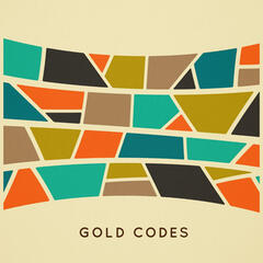 Gold Codes