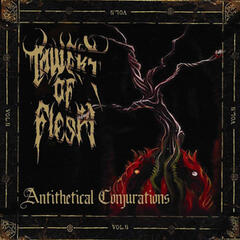 Antithetical Conjurations