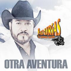 Otra Aventura - Single