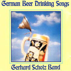 German Beer Drinking Songs