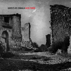 Ghosts of Comala