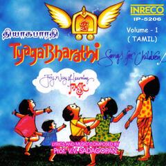 Tyaga Bharathi, Vol. 1