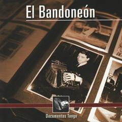 Documentos Tango - El Bandoneón