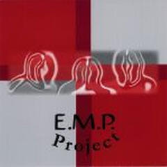 Emp Project