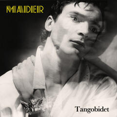 Tangobidet