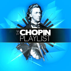 The Chopin Playlist